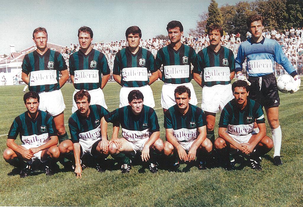 Bakirkoyspor-1989-90-web