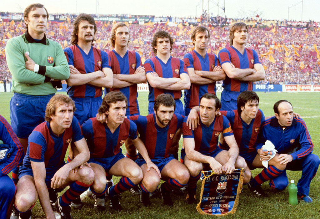 Barcelona-1978-79-web