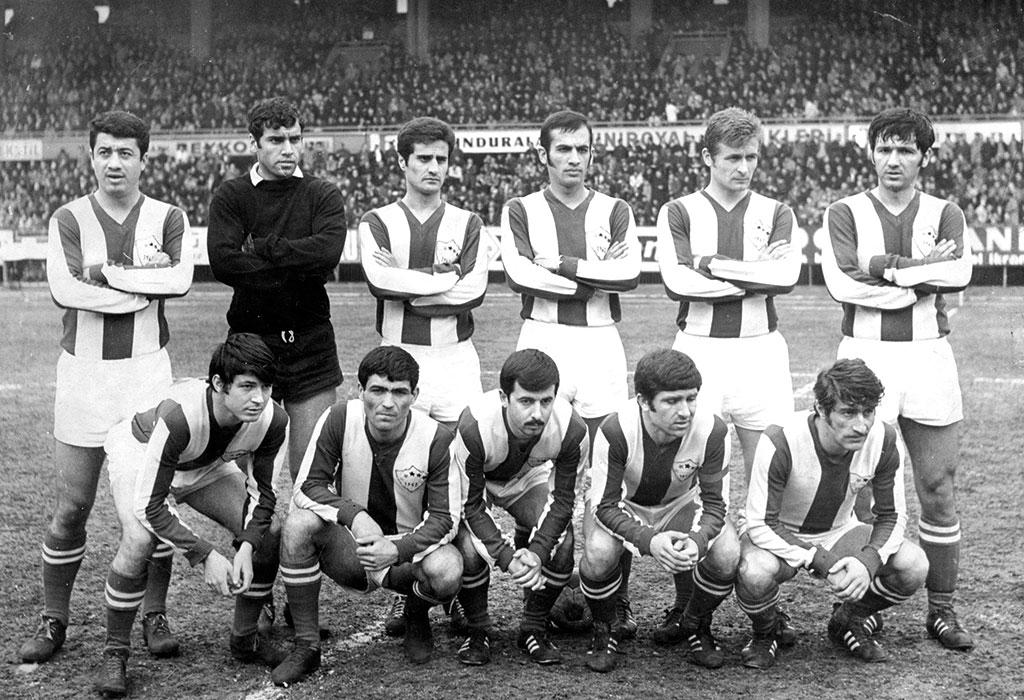 Bursaspor-1969-70-web