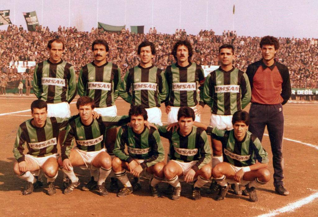 Denizlispor-1982-83-web