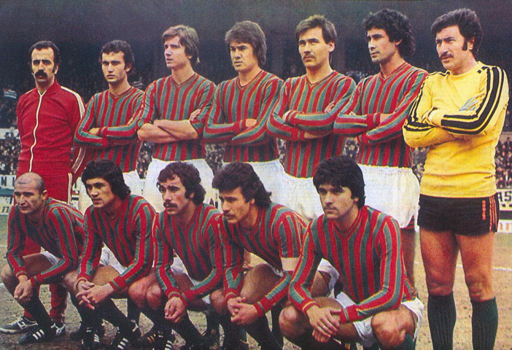 Diyarbakirspor-1977-78-web