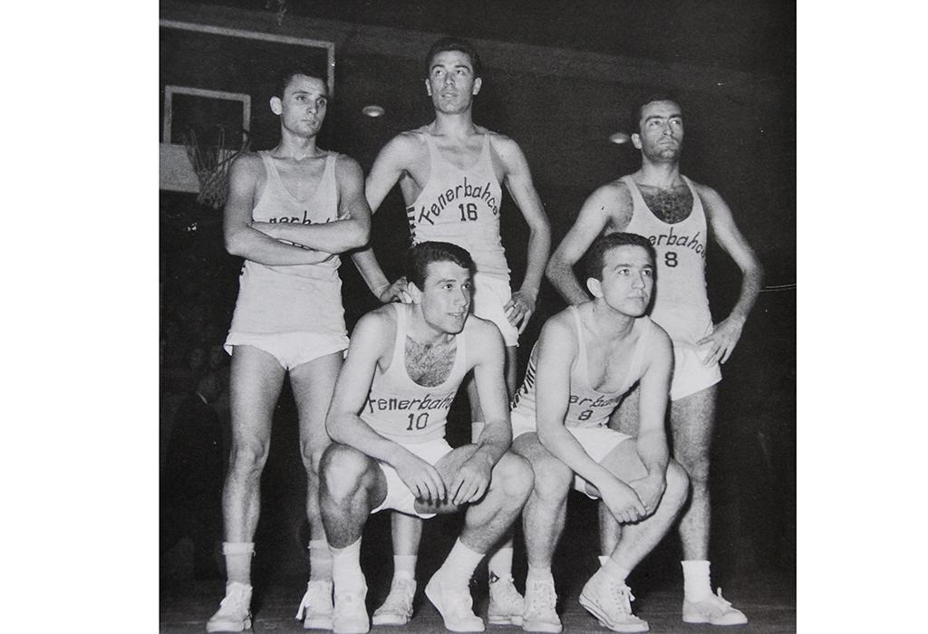 Fenerbahce-1959-60-web