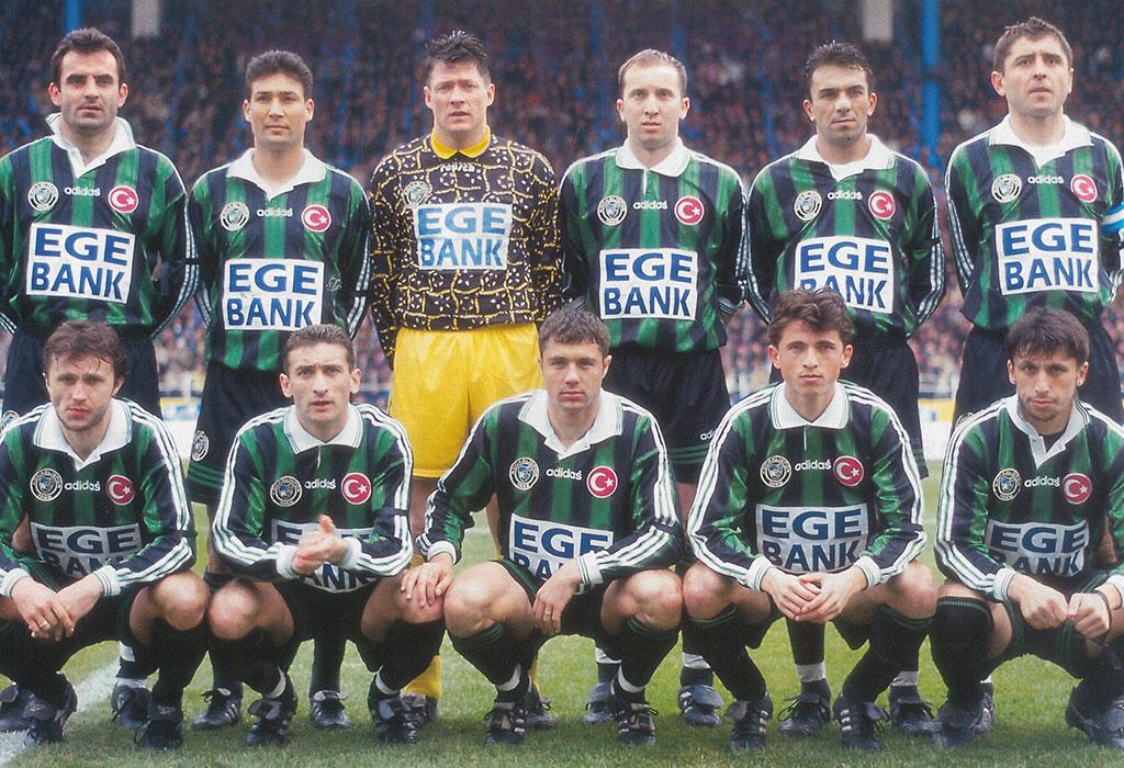 Kocaelispor-1997-98-web