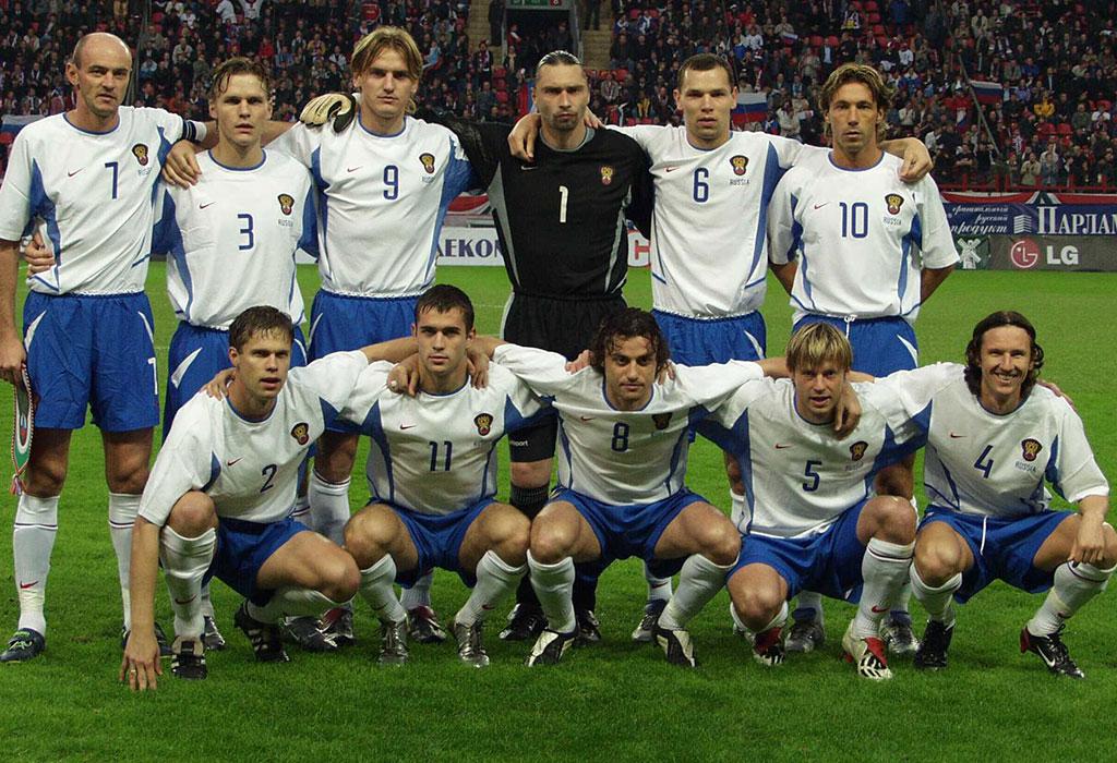 Rusya-2003-web