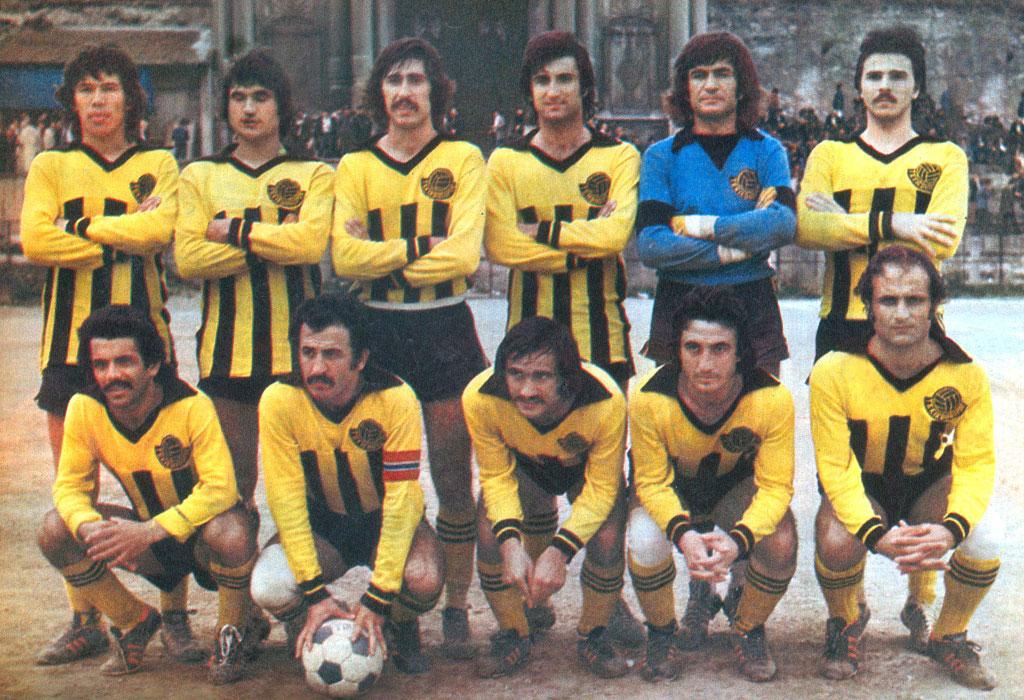 Tekirdagspor-1976-77-web