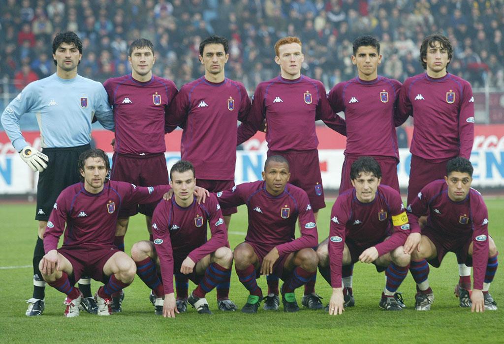 Trabzonspor-2002-03-web