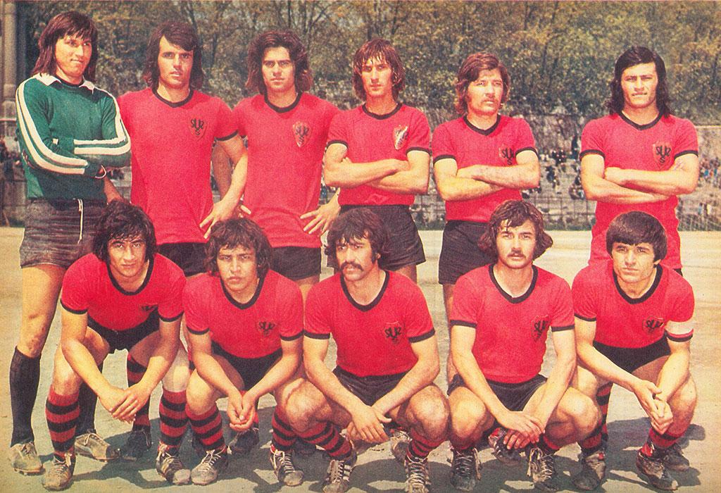 Usakspor-1974-75-web