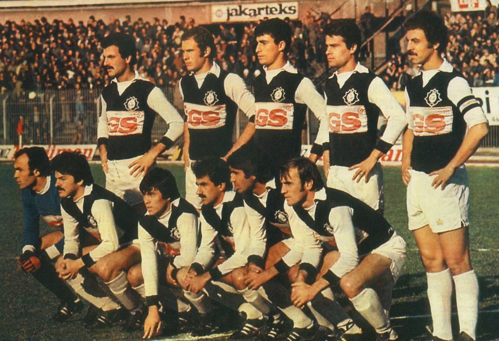 altay-1977-78-web