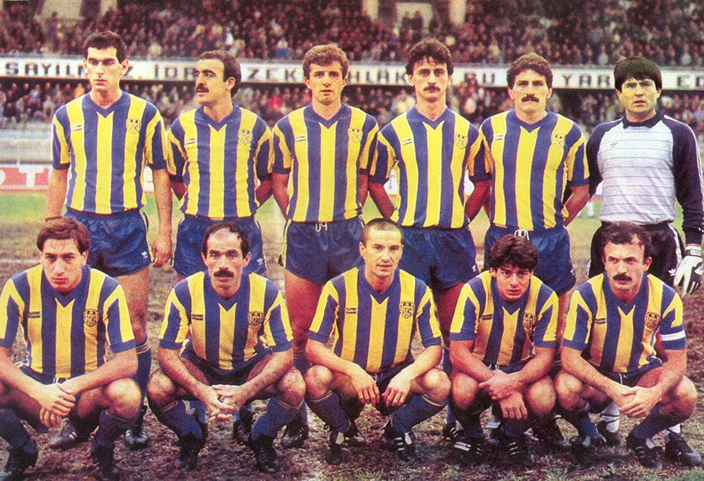 ankaragucu-1985-86-web
