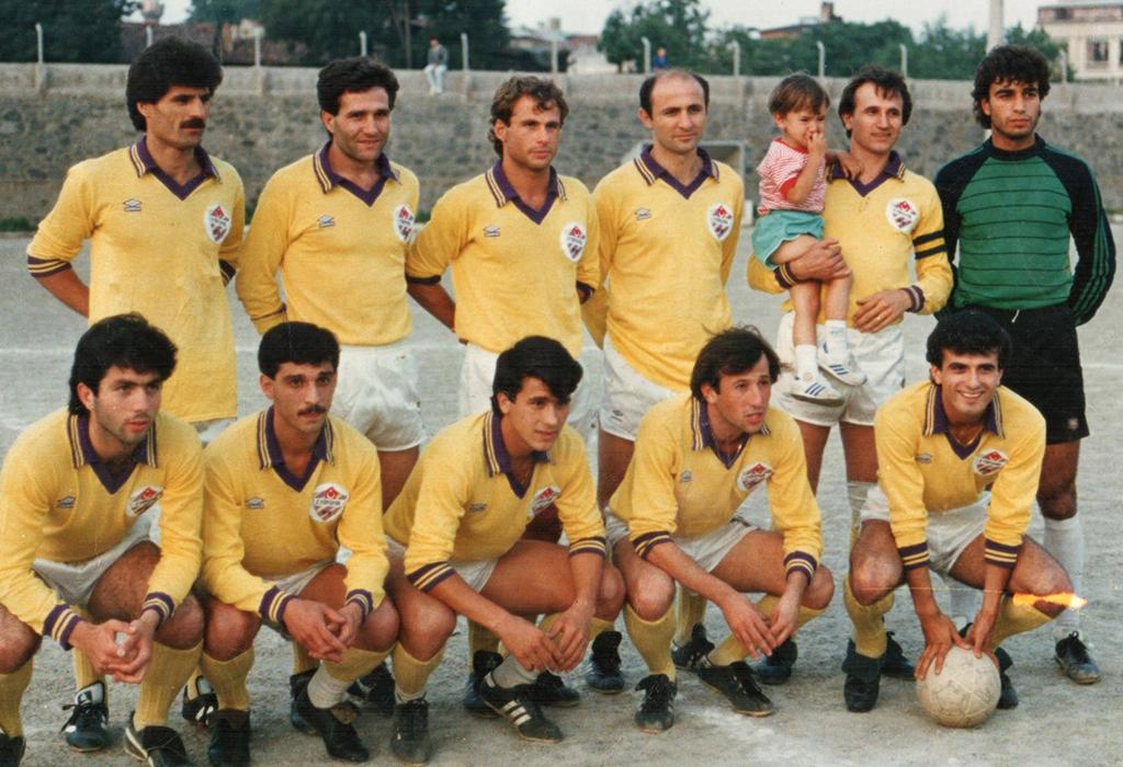 eyup-1986-87-web