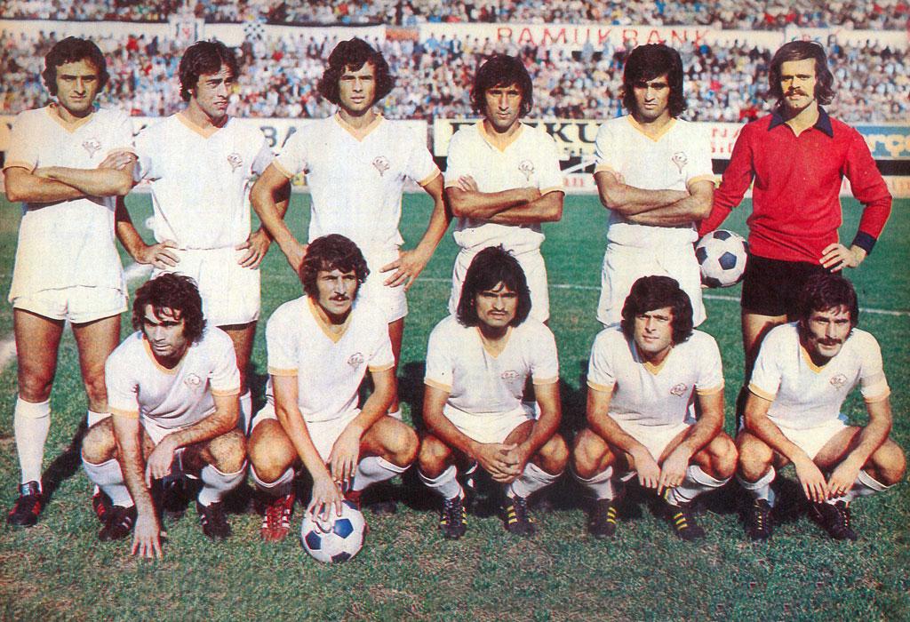 Adanaspor-1974-1975-erb