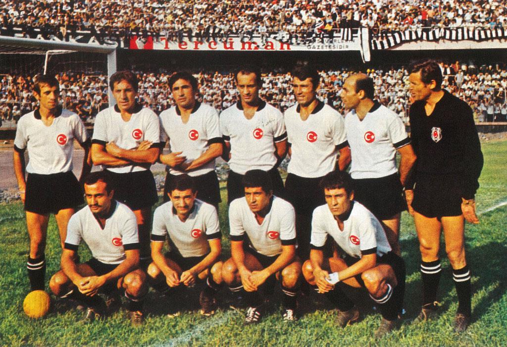 Besiktas-1968-69-web