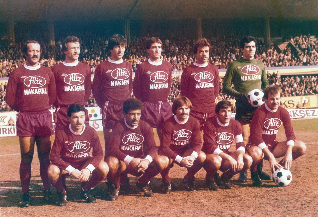 Boluspor-1980-81-web