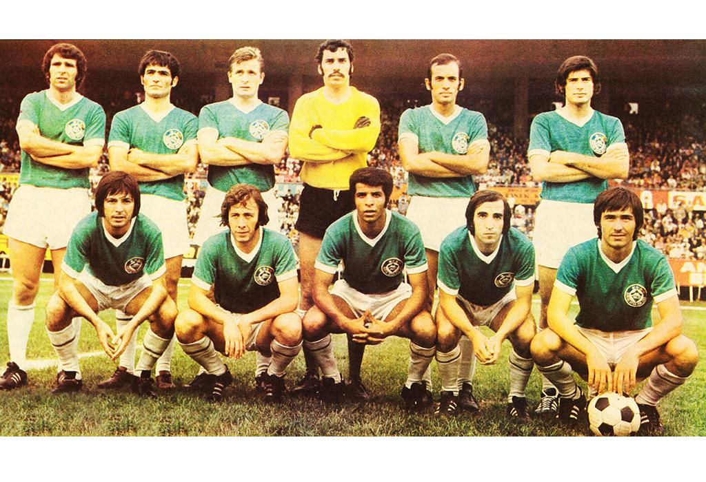 Bursaspor-1972-1973-web