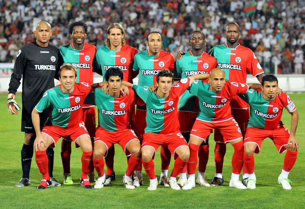 Diyarbakirspor-2009-2010-web