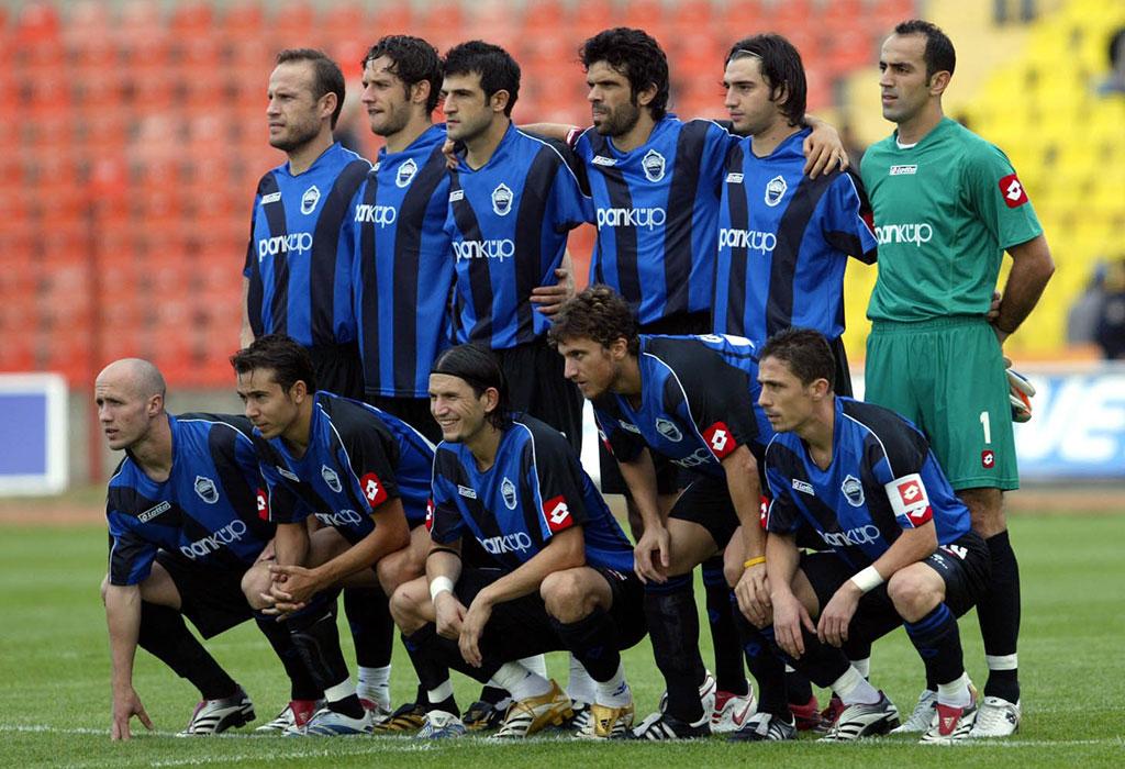 Kayseri-Erciyes-2006-07-web