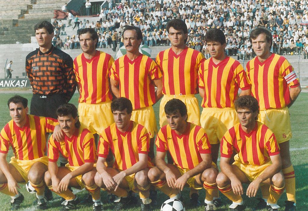 Kayserispor-1991-92-web