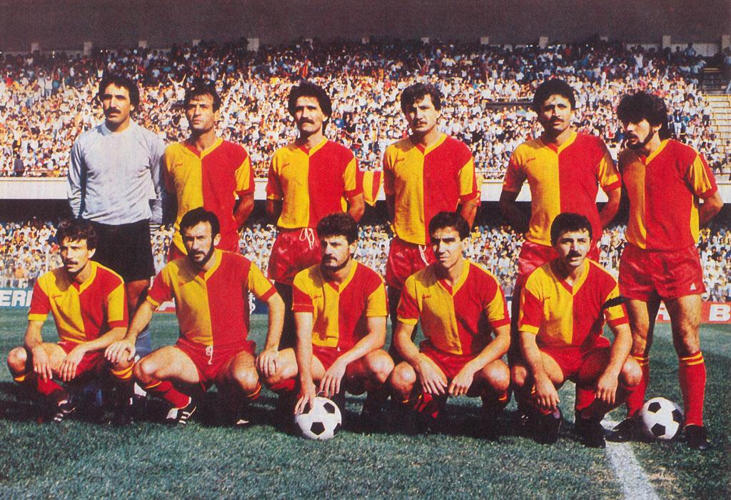 Malatyaspor-1986-87-web