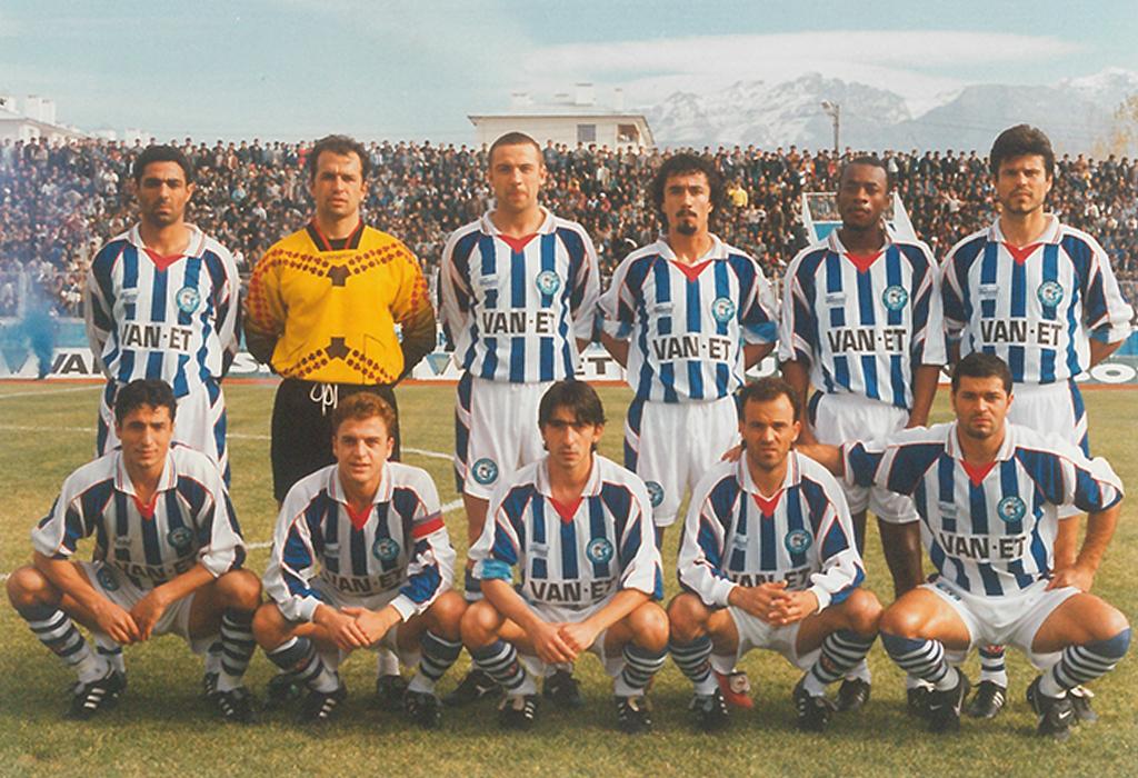 Vanspor-1997-98-web
