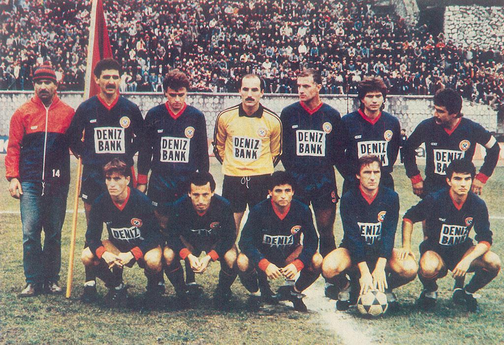 Zonguldakspor-1986-87-web