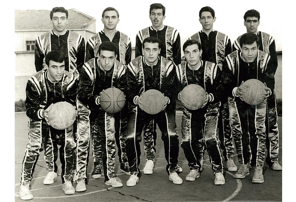 Darussafaka-1961-62-web
