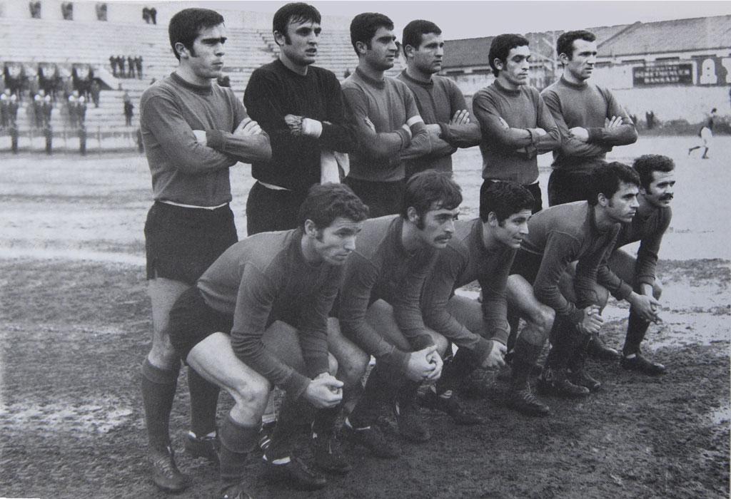 Karsiyaka-1969-70-web