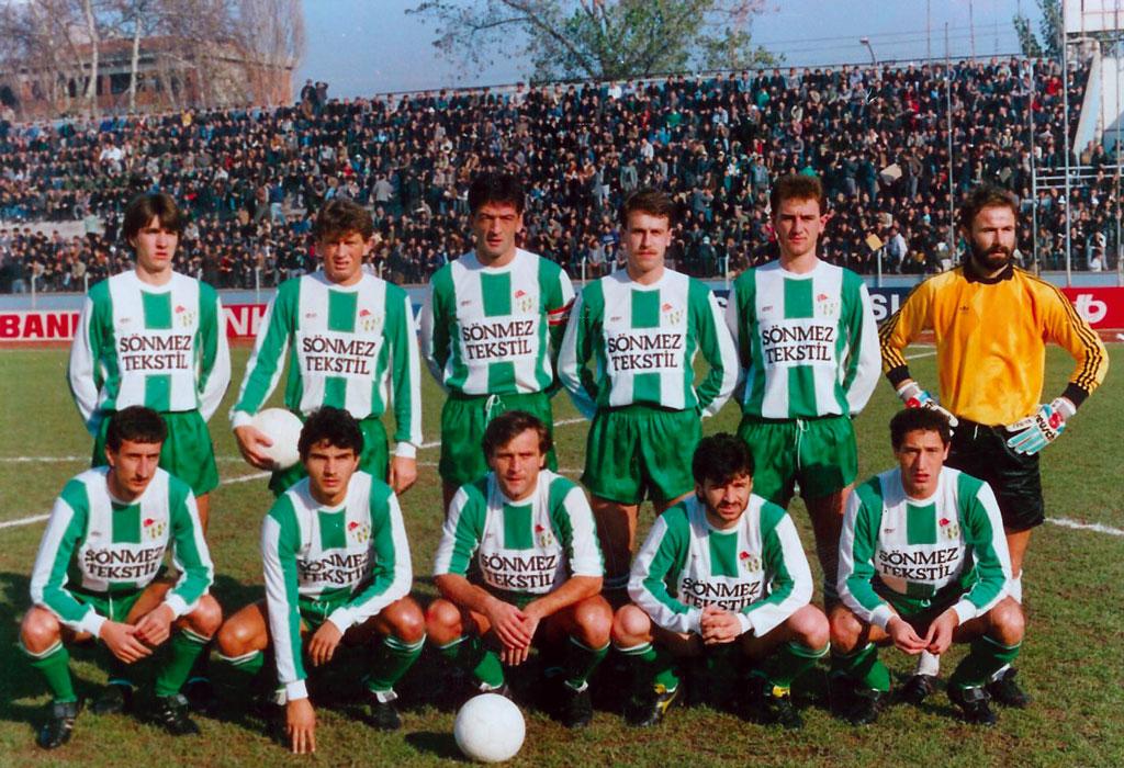 bursaspor-1988-89-web
