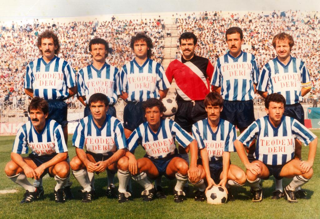 sariyer-1987-88-web2