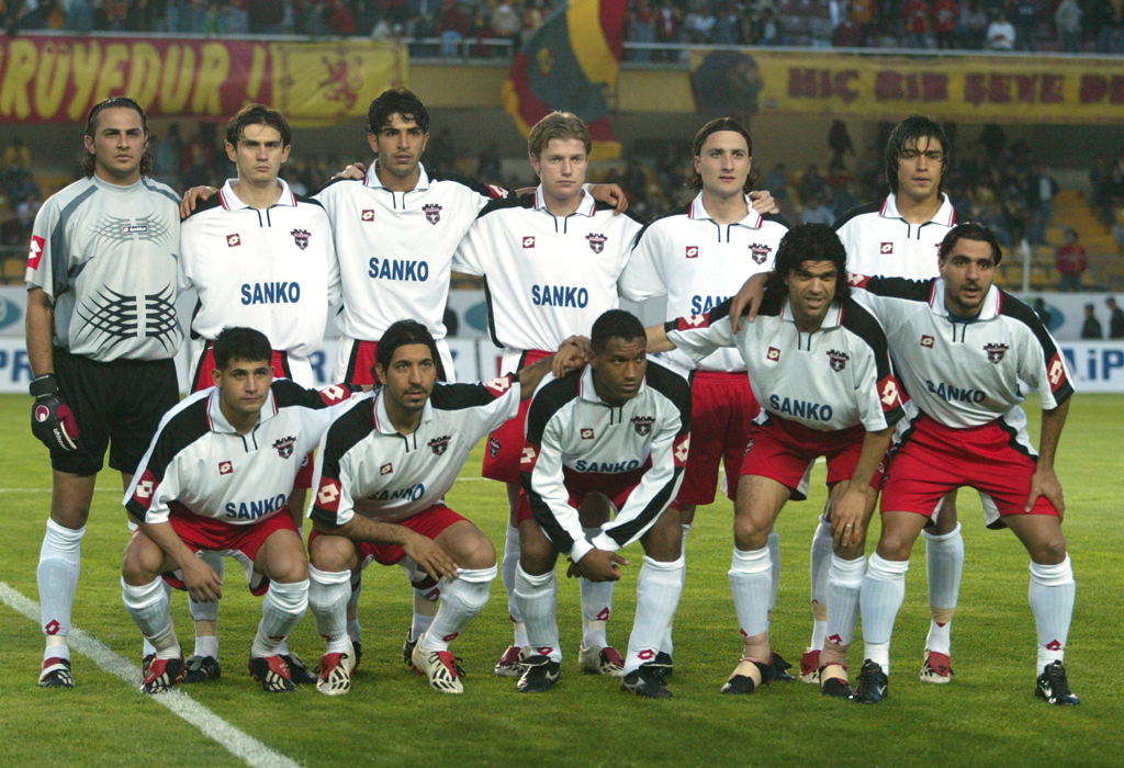 Gaziantepspor-2002-03-web