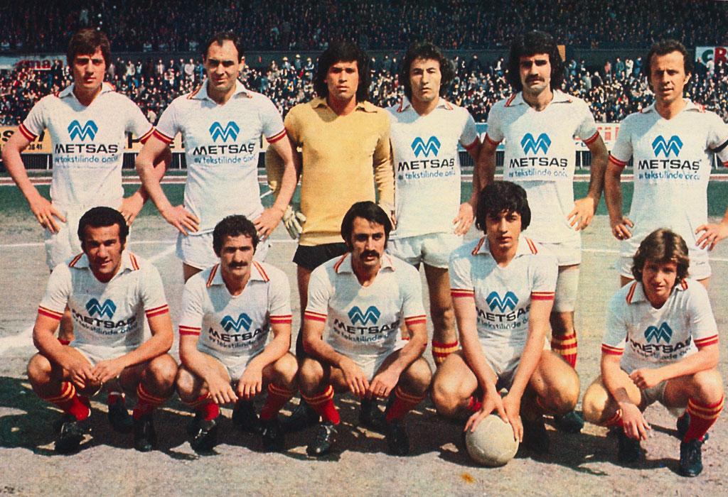 Kayserispor-1977-78-web