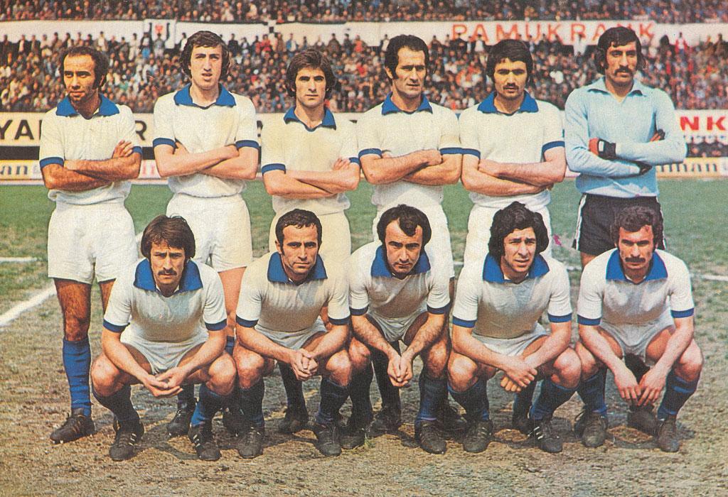 Orduspor-1975-76-web
