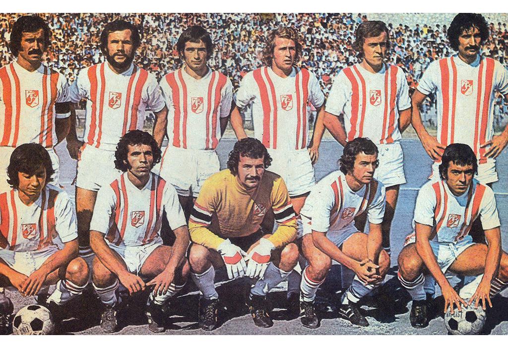 Balikesirspor-1975-76-web
