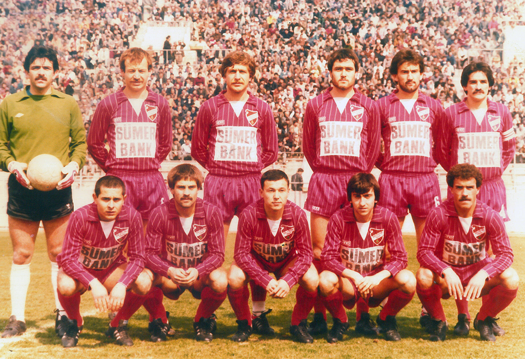 Boluspor-1982-83-2-web