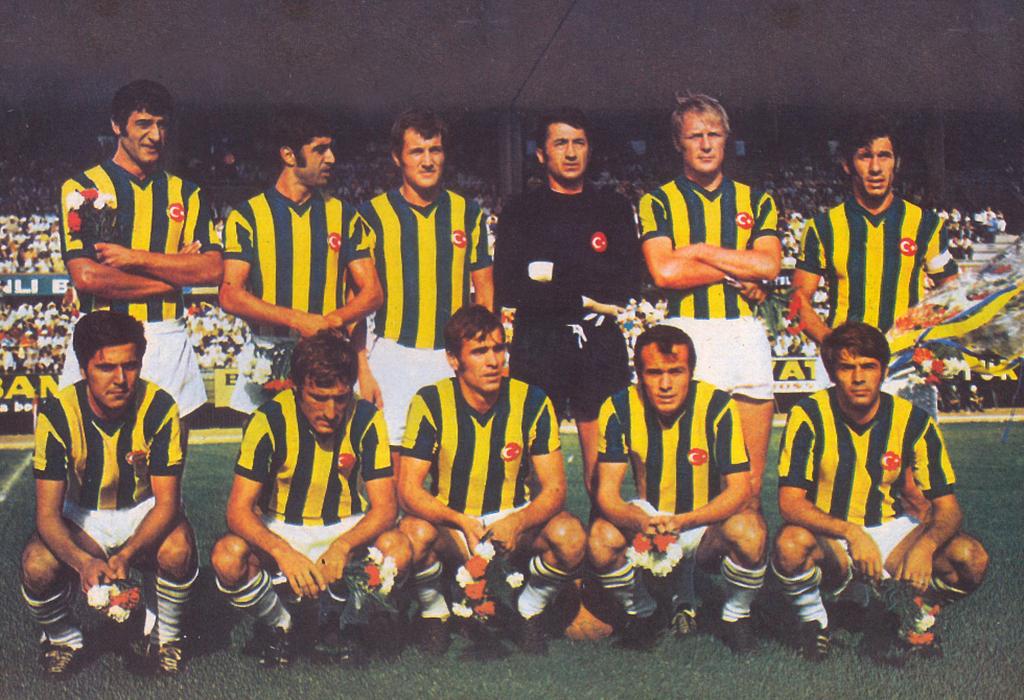 Fenerbahce-1970-71-web