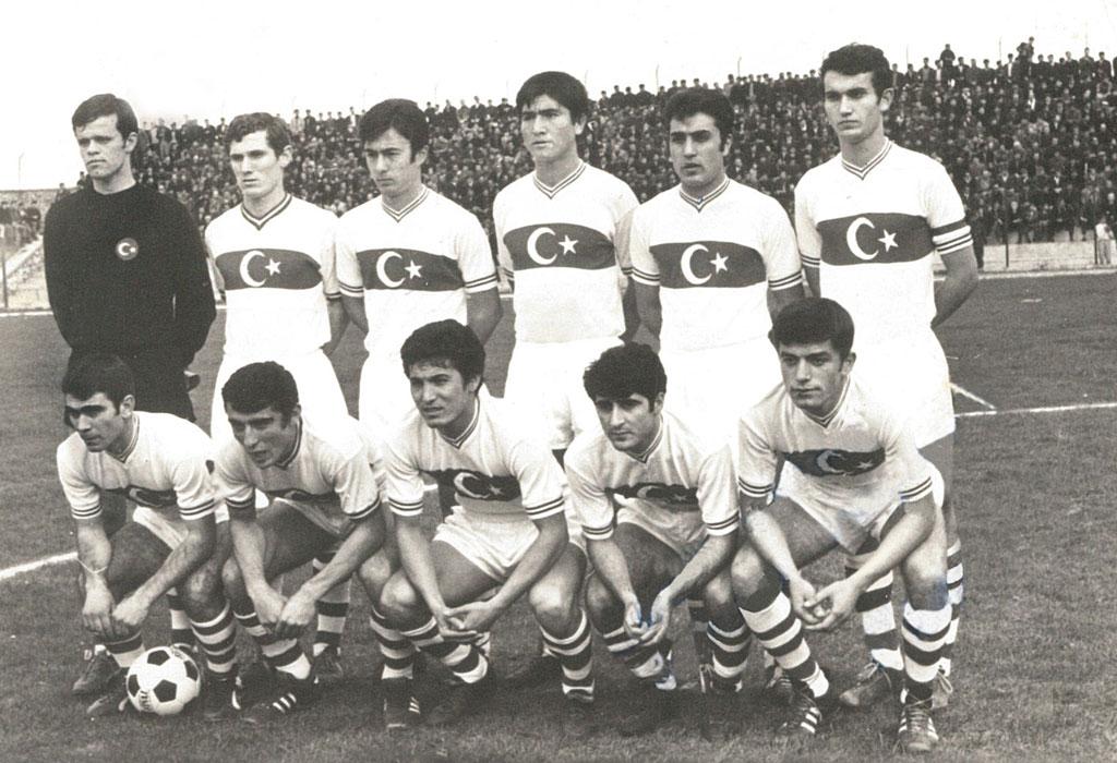 Genc-Milli-Takim-1970-web
