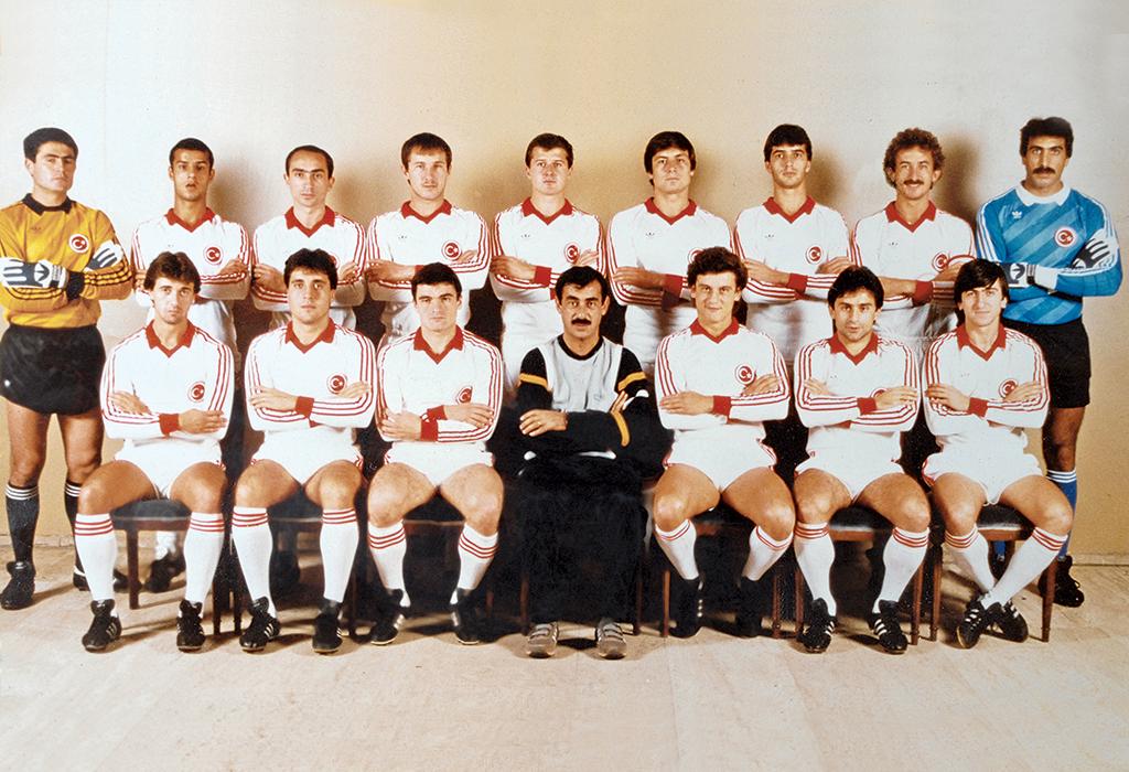 Milli-Takim-1984-web