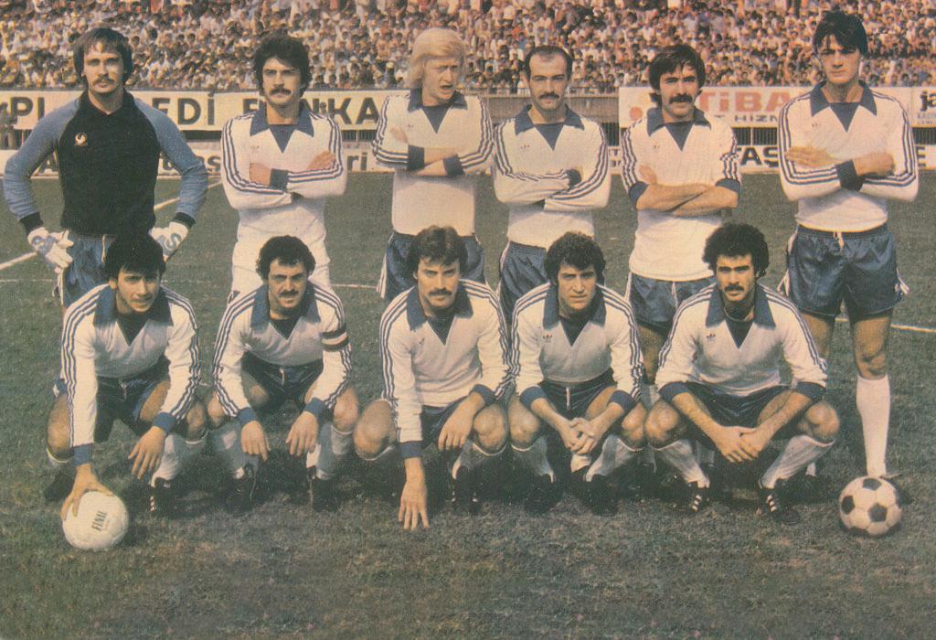 Rizespor-1979-80-web