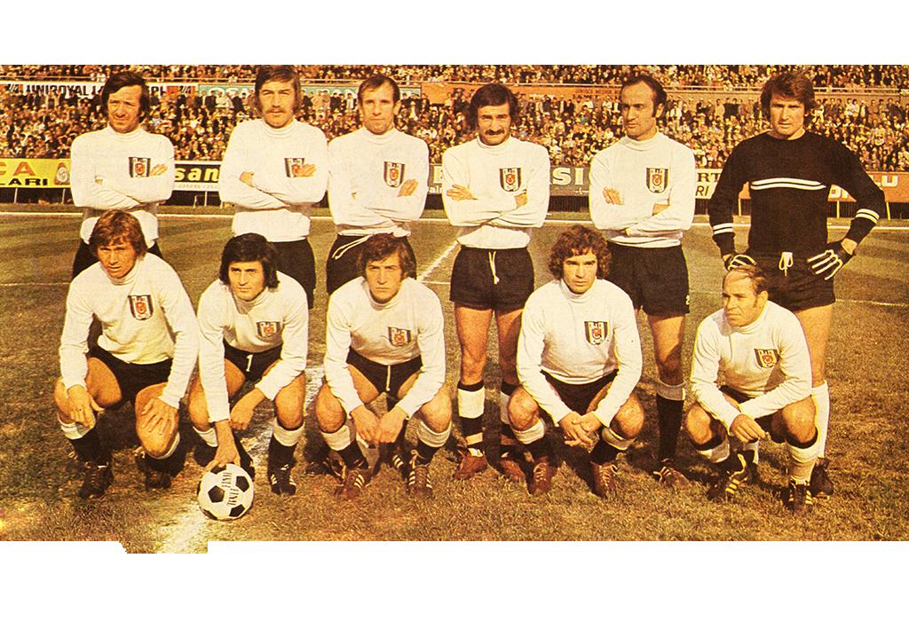 Besiktas-1972-73-web