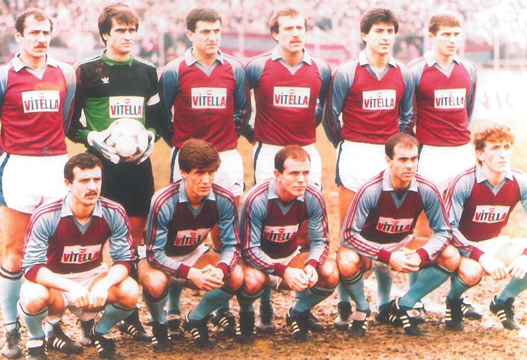 Trabzonspor-1983-84-web