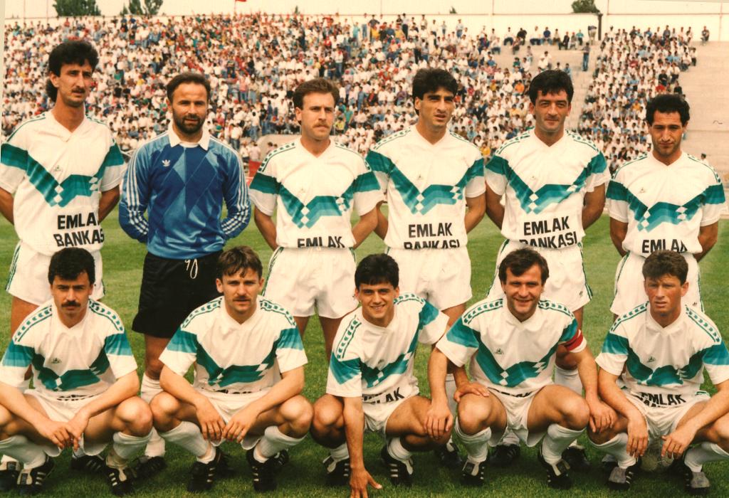 bursaspor-1989-90-web