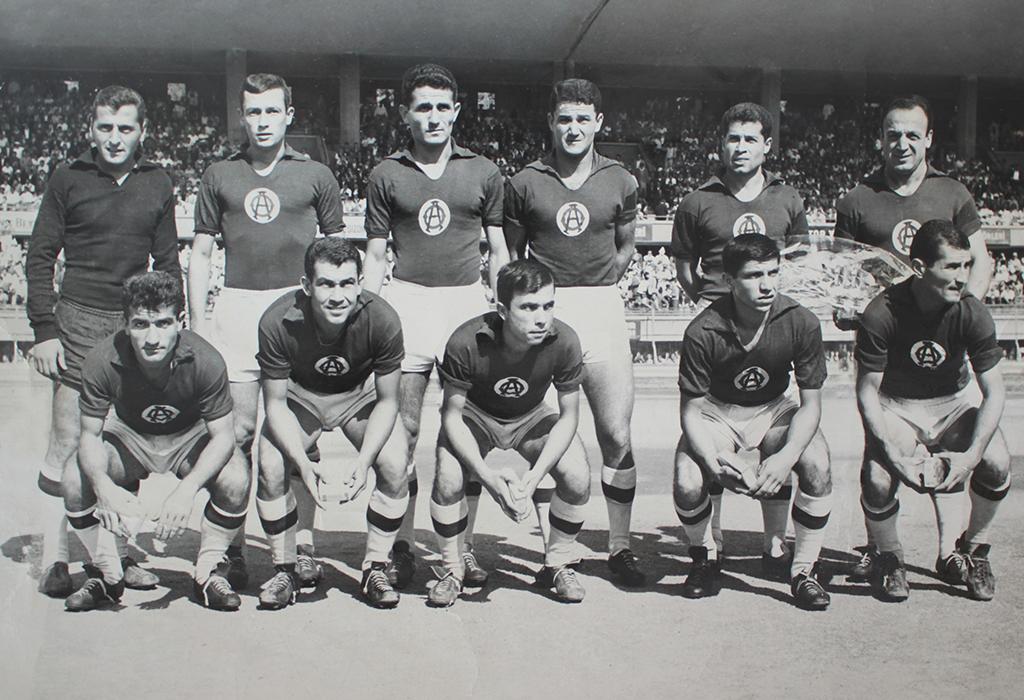 Altinordu-1960-61-web