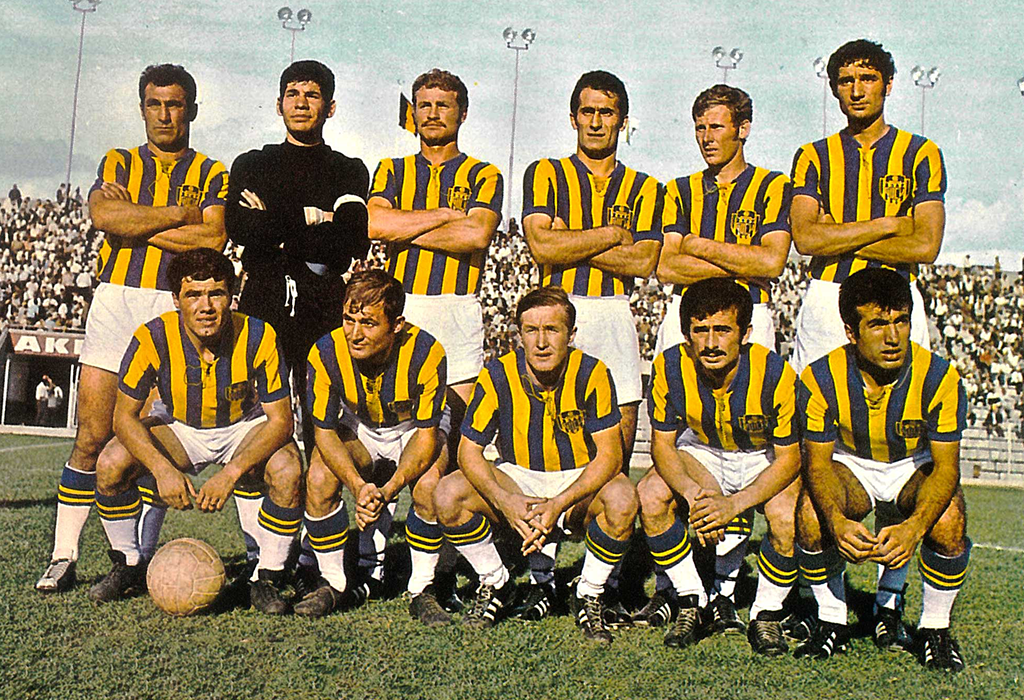 Ankaragucu-1969-70-web