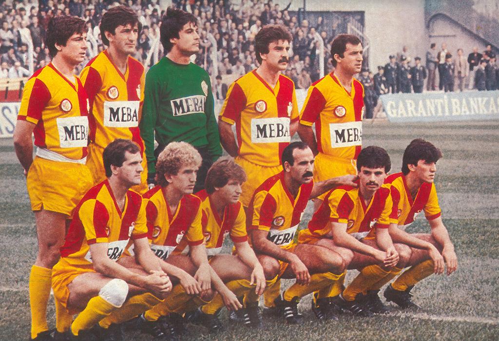 Galatasaray-1982-83-web