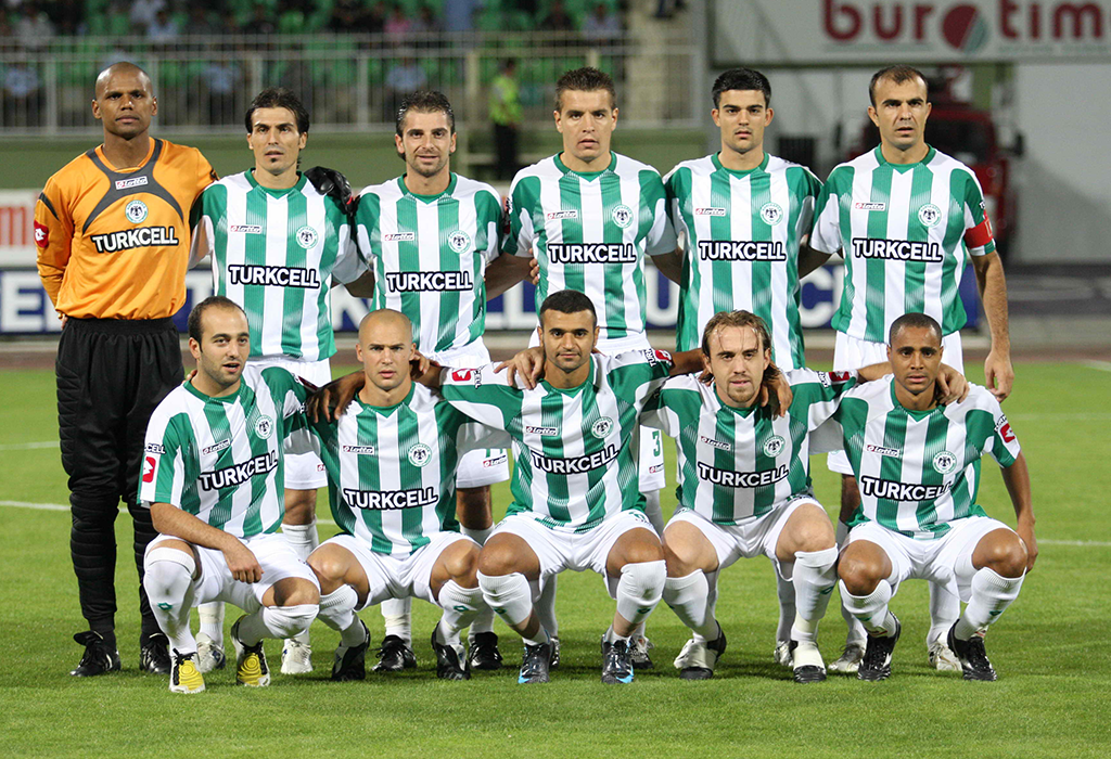 Konyaspor-2008-09-web