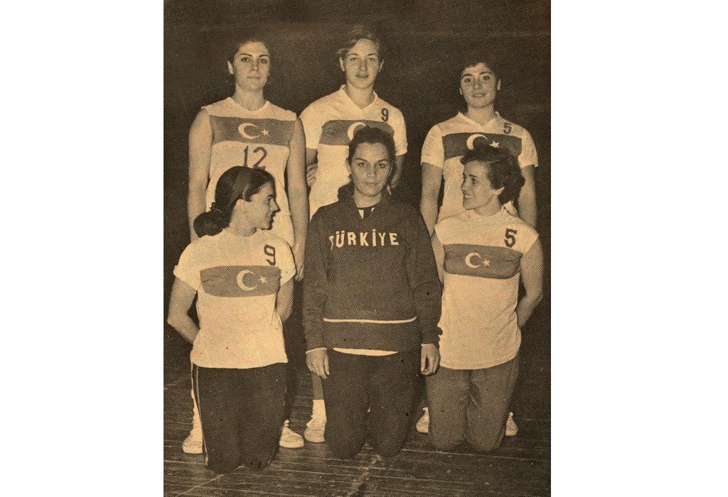 Milli-Takim-1967-web