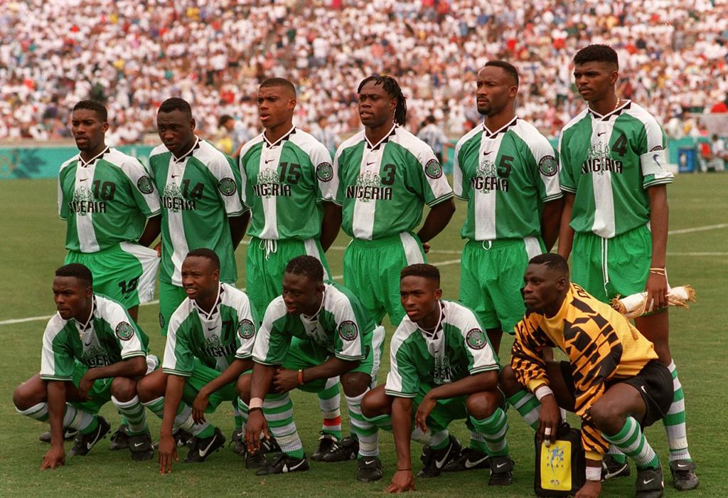 Nijerya-1996-web