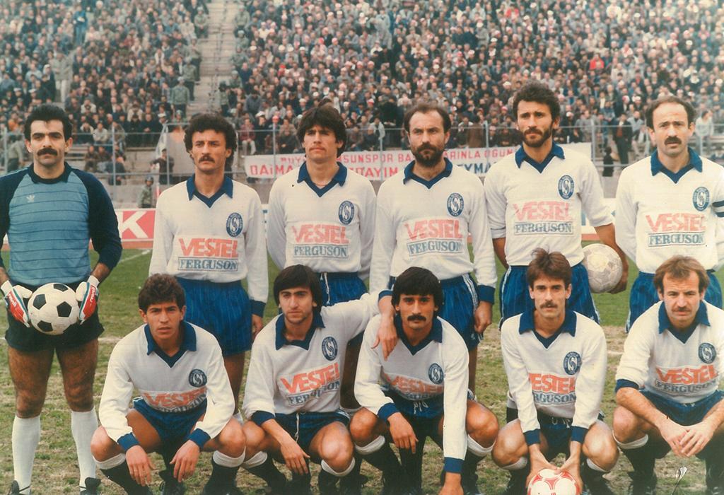 Sariyer-1985-1986-web