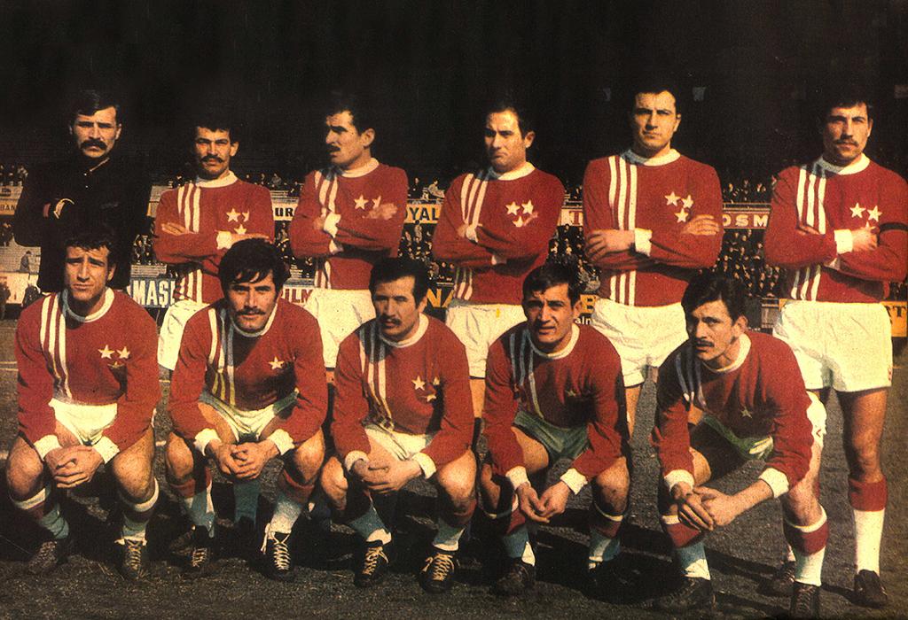 Sivasspor-1968-69-web