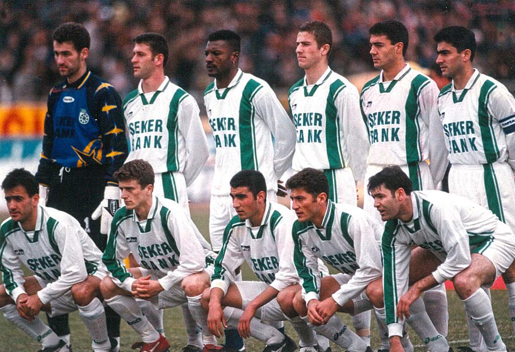 sekerspor-1997-98-web