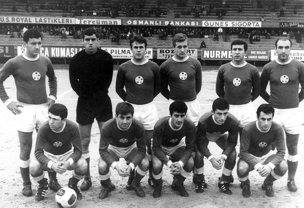 Bursaspor-1966-67-web